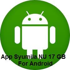 android ilzamul-wafik